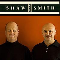 SHOW+SMITH