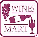 wineslogo.jpg