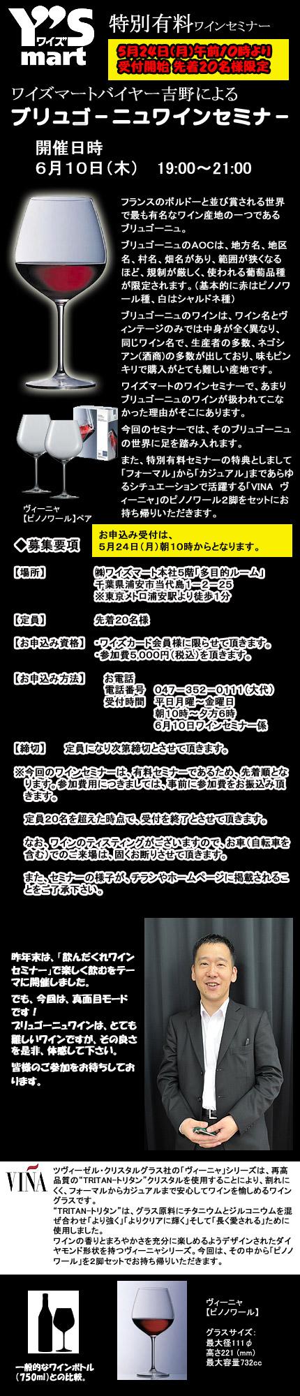 100610吉野.jpg