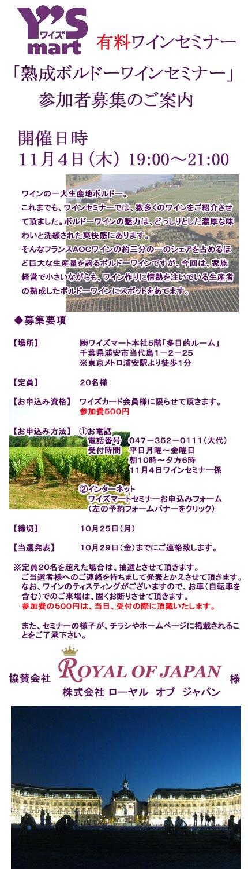 101104ボルドーワイン.jpg