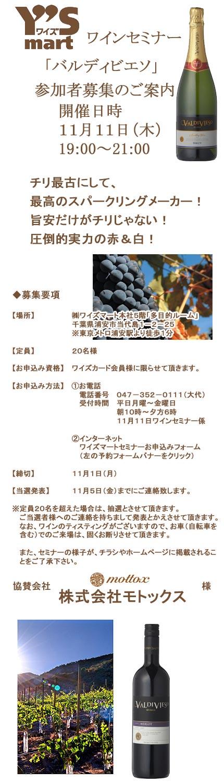 101111チリワイン.jpg