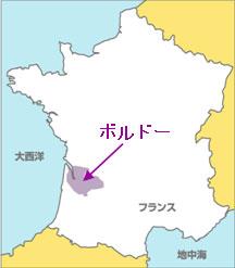 2008100901.jpg