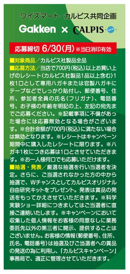 カルピス告知2.jpg
