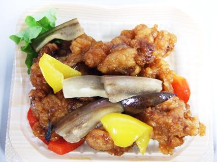 黒酢若鶏唐揚1.jpg