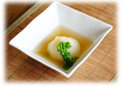 新たまねぎスープ.jpg
