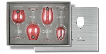 Vinum5416-47box.jpg