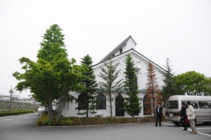 katsunuma006.jpg